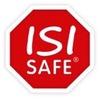 ISI Safe GmbH