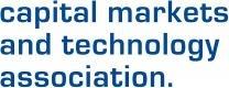 Aller à la newsroom de  Capital Markets and Technology Association CMTA