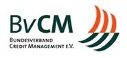 Bundesverband Credit Management (BvCM) e.V.