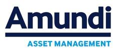 weiter zum newsroom von Amundi Asset Management