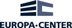 weiter zum newsroom von Europa-Center AG