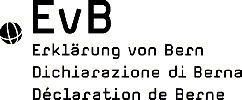 Erklärung von Bern EvB
