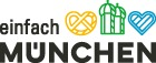 weiter zum newsroom von München Tourismus