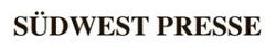 weiter zum newsroom von Südwest Presse