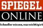 Spiegel Online GmbH