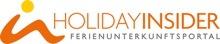 HolidayInsider AG