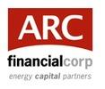 ARC Financial Corp