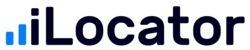weiter zum newsroom von iLocator GmbH