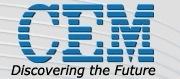 weiter zum newsroom von CEM Corporation