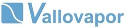 weiter zum newsroom von Vallovapor GmbH