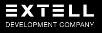 Extell Development Company