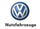 weiter zum newsroom von VW Volkswagen Nutzfahrzeuge AG