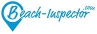 weiter zum newsroom von Beach-Inspector GmbH