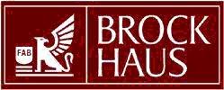 Bibliographisches Institut & F.A. Brockh
