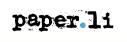 paper.li by SmallRivers