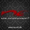 Nomi Entertainment GmbH