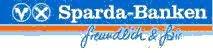 Sparda-Bank Hamburg