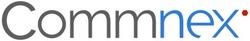 weiter zum newsroom von CommneX GmbH
