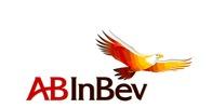 weiter zum newsroom von Anheuser-Busch InBev