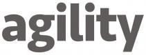 Agility GmbH