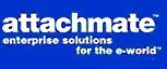 Attachmate Sales AG - Switzerland