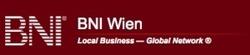 weiter zum newsroom von BNI GmbH & Co.KG