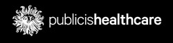 Publicis Healthcare Communications Group