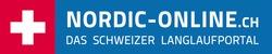 nordic-online.ch