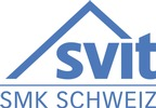 Schweizerische Maklerkammer
