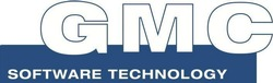 GMC Software Technology AG