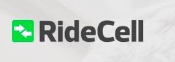 weiter zum newsroom von RideCell