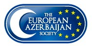 TEAS (The European Azerbaijan Society)