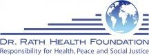 Dr. Rath Health Programs B.V.