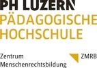 weiter zum newsroom von Zentrum für Menschenrechtsbildung (ZMRB)