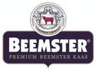 Beemster / Cono Kaasmakers