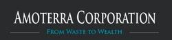 AmoTerra Corporation