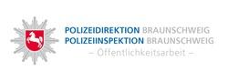 weiter zum newsroom von Polizei Braunschweig