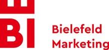 weiter zum newsroom von Bielefeld Marketing GmbH