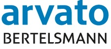 To the newsroom of Arvato SCM Solutions