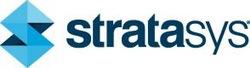 weiter zum newsroom von Stratasys