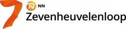 weiter zum newsroom von Zevenheuvelenloop