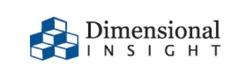 weiter zum newsroom von Dimensional Insight