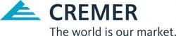 weiter zum newsroom von Peter Cremer Holding GmbH & Co. KG