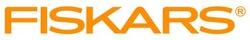 weiter zum newsroom von Fiskars Germany GmbH