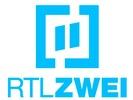 weiter zum newsroom von RTLZWEI