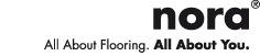 weiter zum newsroom von nora systems GmbH
