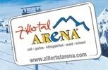 weiter zum newsroom von Zillertal Arena