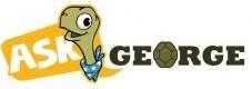 weiter zum newsroom von askgeorge.com