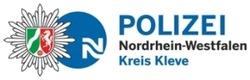 weiter zum newsroom von Kreispolizeibehörde Kleve