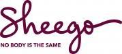 weiter zum newsroom von sheego.com GmbH & Co.KG